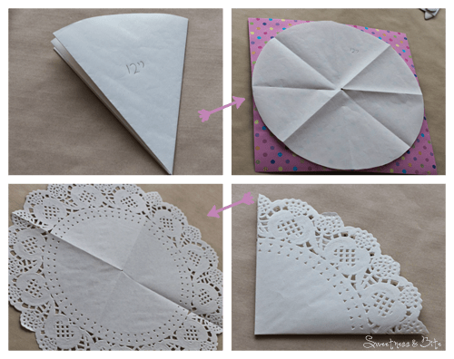 Doily-Centre-Collage-Watermarked