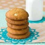 Caramel-White-Chocolate-Chip-Cookies-Thumbnail