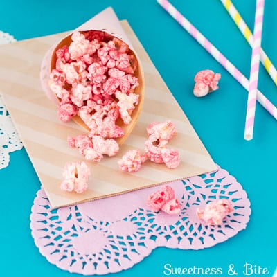 Fruity-Party-Popcorn-Thumbnail