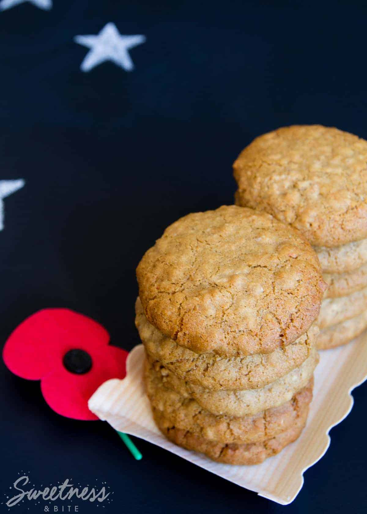 gingerzac-biscuits-featured-image